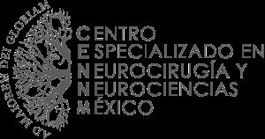 Logo CENNM GRIS