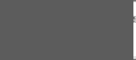 Logo_of_AANS_gris