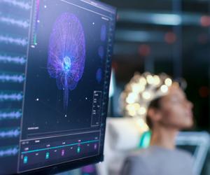 ¿Qué es la Neurofisiología?